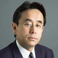 Mr_Takasaki